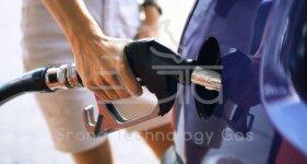 Способы уменьшить расход газа на авто с ГБО 4