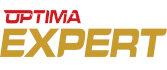 Установка ГБО Alex Optima Expert