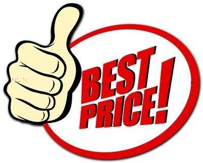 Цены на установку ГБО в Харькове