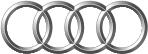 Установка ГБО на Audi