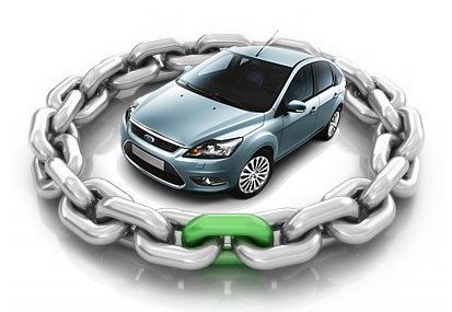 Страхование двигателя с ГБО