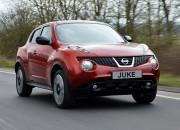 Nissan Juke Icom