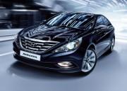 Hyundai  Sonata  2,4