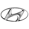 Установка ГБО на Hyundai