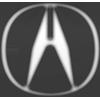 Установка ГБО на автомобили Acura