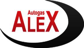 Alex by AEB