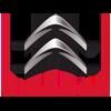 Установка ГБО на Citroen
