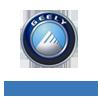 Установка ГБО на Geely