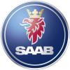Установка ГБО на Saab