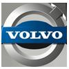 Установка ГБО на Volvo