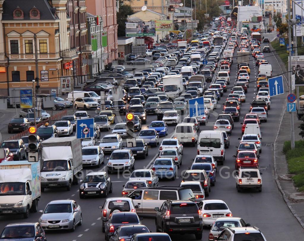 Расход газа на ГБО как уменьшить