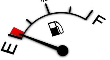 7 причин повышенного расхода газа