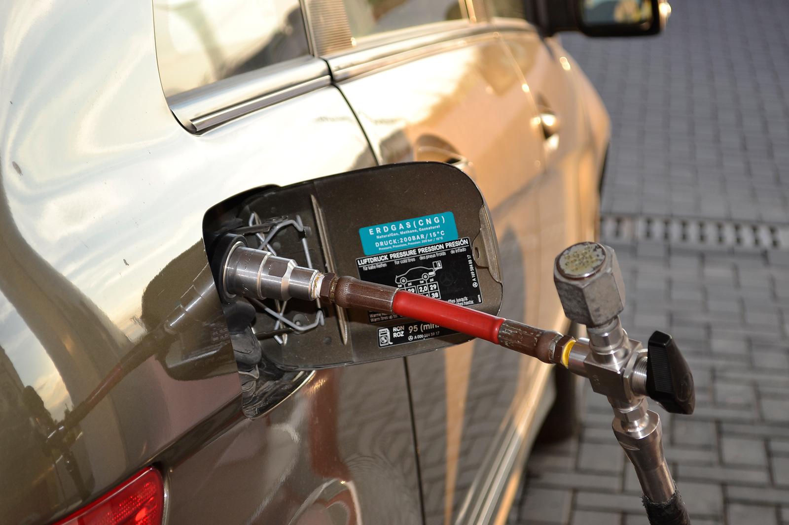 газобаллонное оборудование 4 поколения цена