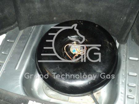 Газовое оборудование цена