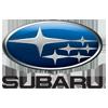 Установка ГБО на Subaru