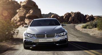 ГБО 4 поколения на BMW: обзор от Grand Gas