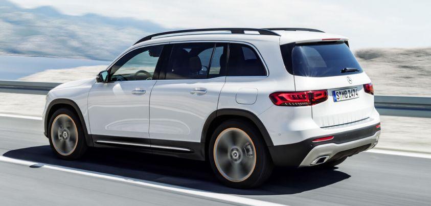 ГБО 4 поколения на Mercedes: выгоды и преимущества установки