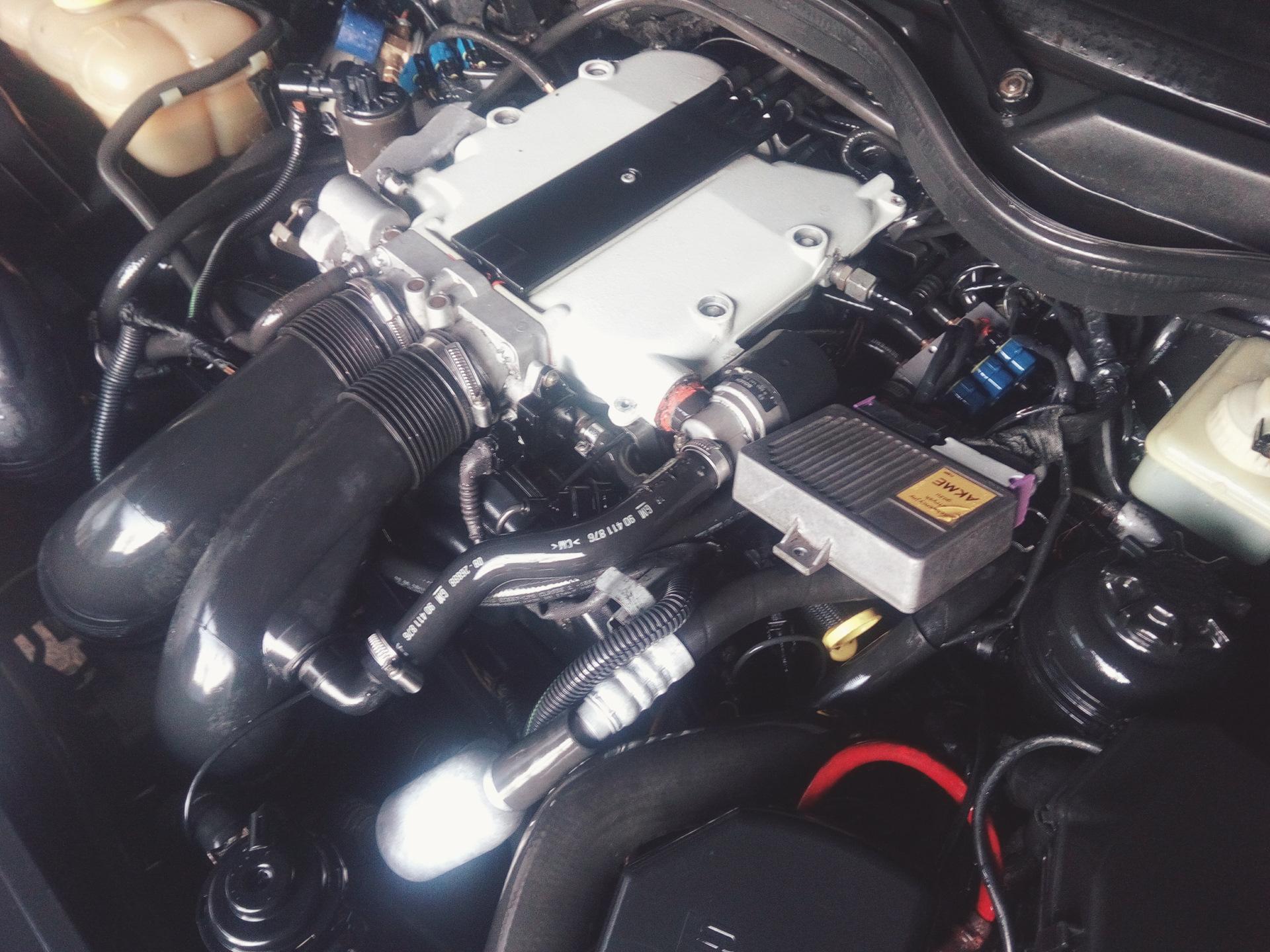 установка ГБО на Opel Харьков